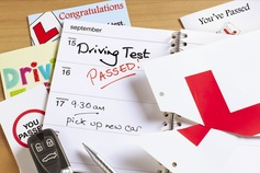 theory test hull, beverley,brough