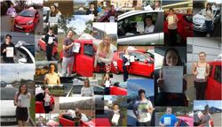 driving lessons hull, Driffield and Beverley